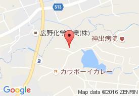 特別養護老人ホーム 萬寿園の地図