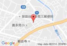 SOMPOケア ラヴィーレ成城南(旧名称:レストヴィラ成城南)