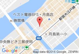 サンシティ銀座EAST