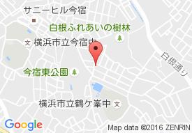 グループホーム横浜旭の家