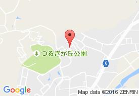 特別養護老人ホーム妙見荘の地図