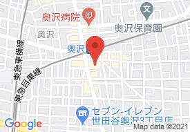 ロイヤルライフ奥沢