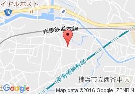 ニチイケアセンター横浜鶴ヶ峰