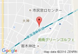 悠悠苑平塚事業所
