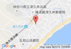 ツクイ津久井浜グループホーム