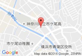 グループホーム プラチナホーム市ヶ尾Ⅱ
