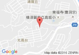 ツクイ横須賀光風台グループホーム