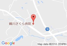 介護老人保健施設 町田さくらんぼ