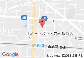 ニチイケアハウス井草