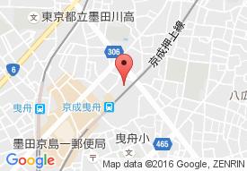 ヒューマンライフケア墨田グループホーム