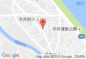 グループホーム SUN久倶楽部