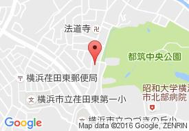ニチイケアセンター荏田東