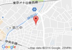 せらび新宿