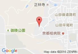 ライフ・イン京都