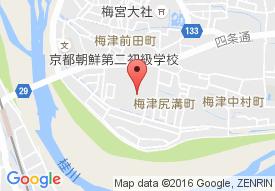 特別養護老人ホーム 梅津富士園