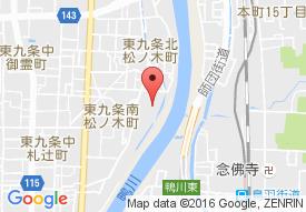 ケアハウス 故郷の家・京都