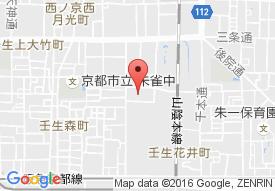 京都壬生ケアセンターそよ風