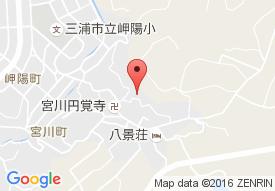 グループホーム宮川