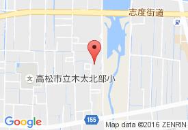 リハビリホームあすか高松木太