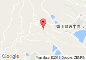 医療法人 財団博仁会 キナシ大林第二病院