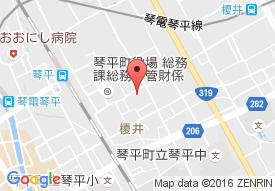 医療法人社団たけお会 岩佐病院