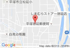 ミモザ平塚徳延