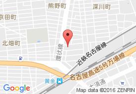 SOMPOケア ラヴィーレ名古屋中村(旧名称:レストヴィラ中村)