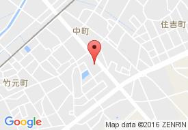 特定施設老人ホーム 豊田介護センタースミレ