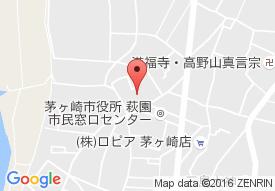ミモザ茅ヶ崎萩園