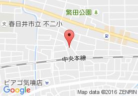そんぽの家 高蔵寺(旧名称:アミーユ 高蔵寺)