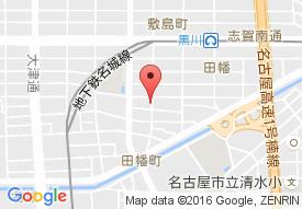 そんぽの家 黒川(旧名称:アミーユ黒川)