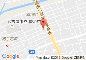 ニチイケアセンター引山