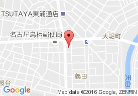 そんぽの家 桜本町(旧名称:アミーユ桜本町)