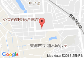 特別養護老人ホーム 東海福寿園