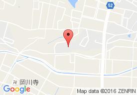 特別養護老人ホーム武豊福寿園