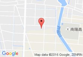 特別養護老人ホーム サービスネットワーク南陽