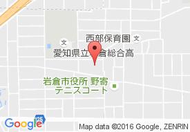 特別養護老人ホーム岩倉一期一会荘