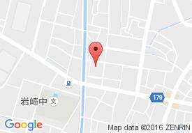 特別養護老人ホーム岩崎あいの郷