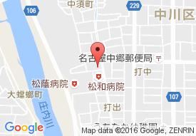 特別養護老人ホーム 松寿苑