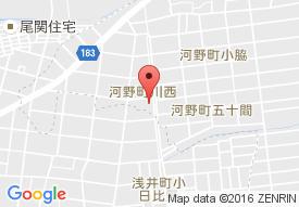 特別養護老人ホーム サンライフ江南