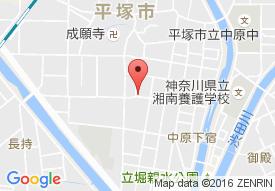 グループホーム「オーシャン平塚」
