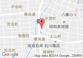 介護老人保健施設いつきの里石川橋