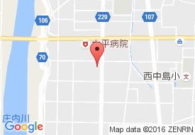 医療法人 孝慈会 老人保健施設 ラ・ファミリア