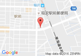 医療法人回精会 稲沢老人保健施設第1憩の泉
