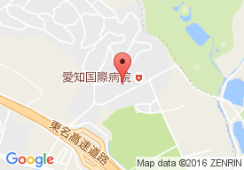医療法人財団愛泉会 老人保健施設愛泉館