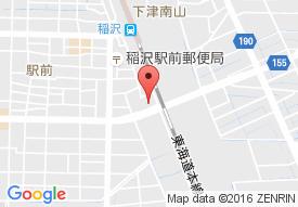 医療法人回精会 稲沢老人保健施設第2憩の泉