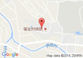 医療法人さわらび会福祉村老人保健施設ジュゲム