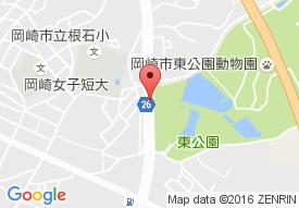 三田介護老人保健施設