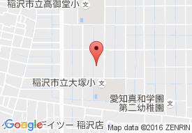 社会福祉法人 信竜会 ケアハウス信竜2號舘