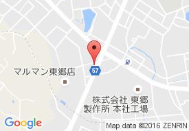 東郷春木ケアハウス